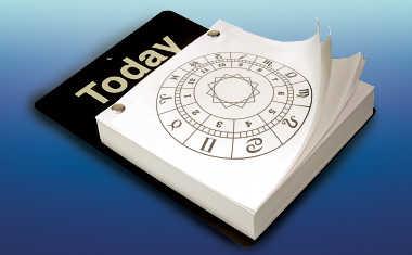 Daily Horoscopes: The Inside Story