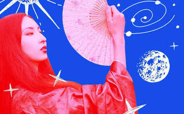Chinese vs. Western Astrology: What Are the Differences?