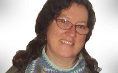 Christine Payne-Towler, Tarot Author