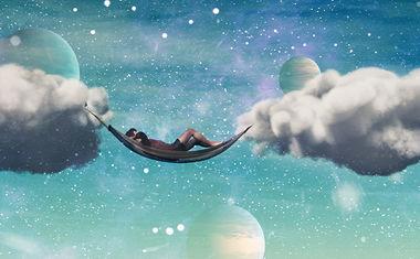 Dream Interpretation by Zodiac Sign