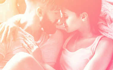 Cancer Sexual Compatibility: Intuitive and Nurturing in Bed