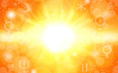 Weekly Astrology: May 25-31, 2014