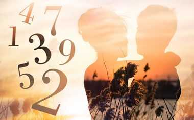 Numerology Compatibility: Dating by the Numbers