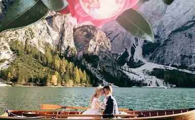 Your Zodiac Sign's Kissing Style, According to Astrology