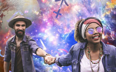 How to Predict Relationship Changes: Sun-Moon Midpoint in Astrology