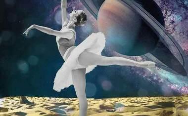 Accepting Saturn