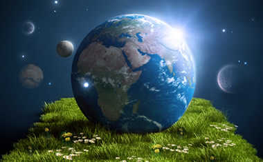 Spring 2012 Astrology Forecast