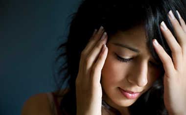 Stress Triggers