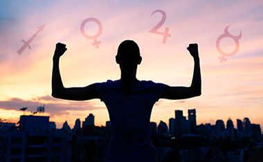 Weekly Astrology: December 8-14, 2014