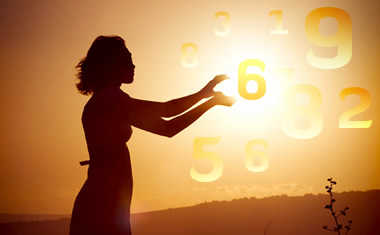 June 2019 Numerology Predictions