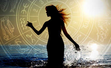 Transcendng Emotions in the Age of Aquarius