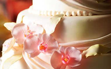 Feng Shui for Weddings