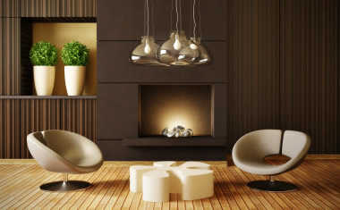 Feng Shui to Beat the Winter Blues