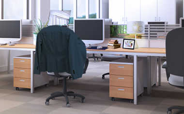feng shui tips for the office