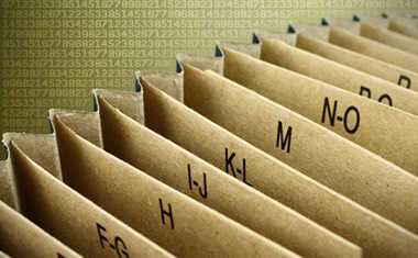 Your Name Numbers, and How They Stack Up