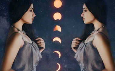 Lunar Eclipse in Pisces Horoscopes