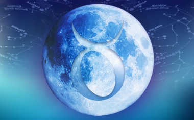 full moon in taurus horoscopes