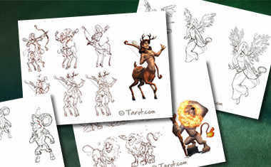 Introducing Our New Zodiac Family