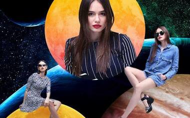 Women of the Zodiac: Sexiest Thing About Each Sign