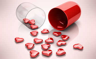 Addicted to Valentines