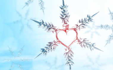 Winter Love Horoscopes 2012-13