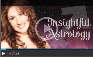 Sagittarius Weekly Horoscope