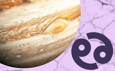 Jupiter in Cancer: Intuitive, Nurturing, and Security-Seeking