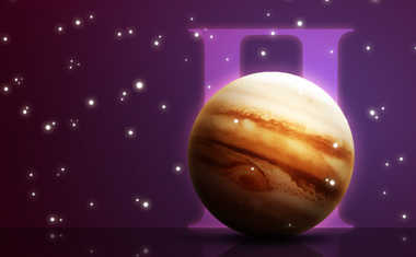 Truthiness and Jupiter in Gemini