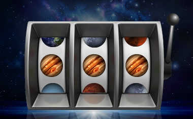 Weekly Astrology Overview: January 28 to February 3, 2013