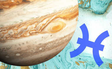 Jupiter in Pisces: Spiritual, Compassionate, and Deep