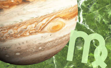 Jupiter in Virgo: Helpful, Productive, and Analytical