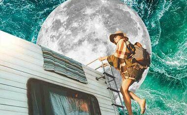 7 Travel Tips for Mercury Retrograde