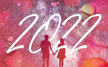 Yearly Love Horoscope 2022: Predictions by Zodiac Sign