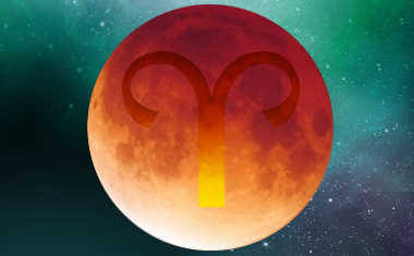 full moon in aries lunar eclipse