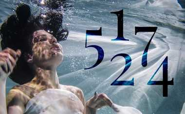 Numerology Personal Month