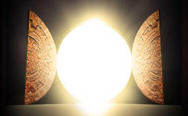 Astrology Insights for December 2012