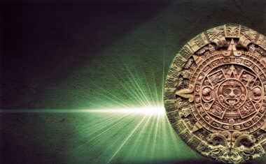 2012: Beyond the Mayan Prophecy