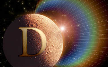 Astrology: Learn About Planet Mercury Direct