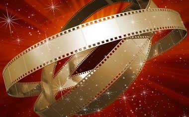 Oscars 2012: Meryl Streep's Astrology