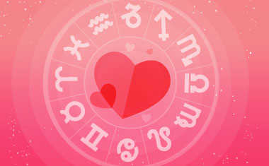 April 2016 Love Horoscope