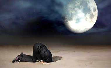 Full Moon in Libra: Do No Harm