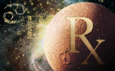 Mercury Retrograde Horoscopes June 2014