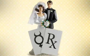 水星の逆行中に重要な「恋愛の5つのルール」|無料の星占い・恋愛相性占いのサイト|Tarot.com Japan