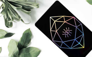 Your Weekly Tarot Horoscope: Week of September 23