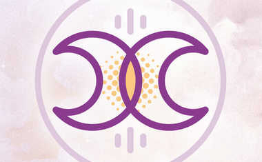Introducing the NEW Tarot.com Logo!