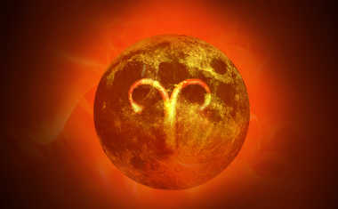 Weekly Astrology: March 30 to April 5, 2014