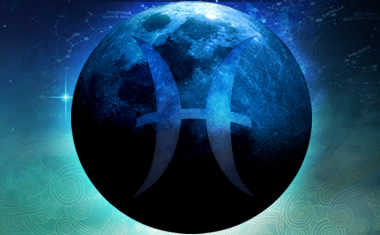 New Moon in Pisces Horoscopes 2013
