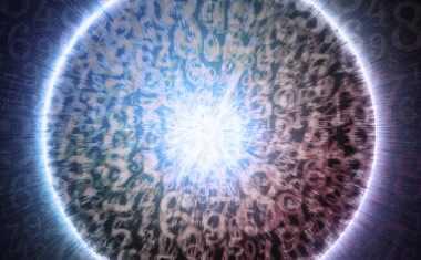 orb of numbers