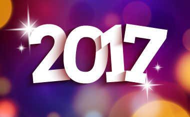 2017 Numerology Predictions