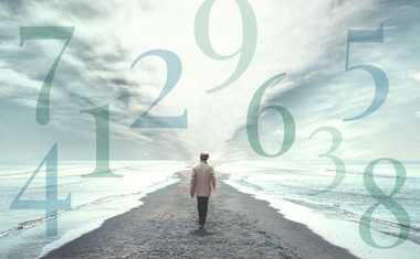 Your Life Path Number